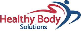 Healthy Body Solutions